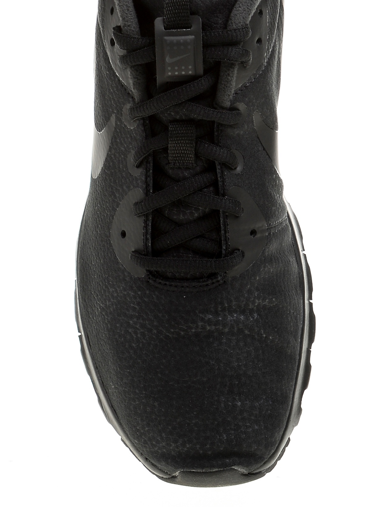coupon code for nike air max motion low sneaker herren d07de